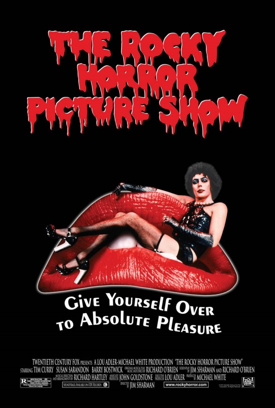 Photo from: http://drafthouse.com/movies/the_rocky_horror_picture_show/austin 2014