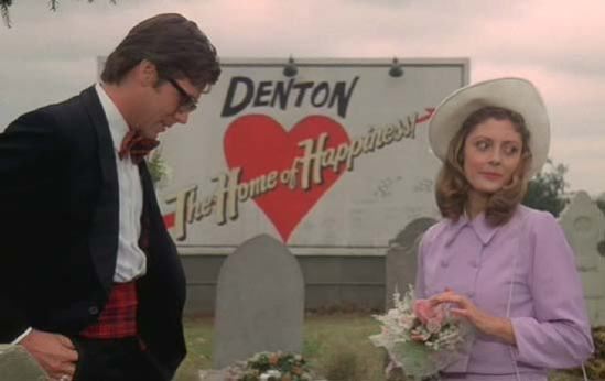 photo from: http://forgottenflix.com/it-came-from-the-80s-the-rocky-horror-picture-show/ Sheri White